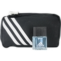 ADIDAS MOVES Cologne by Adidas