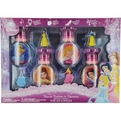 DISNEY PRINCESS VARIETY COLLECTION Perfume par Disney