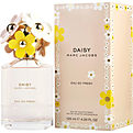 Marc Jacobs Daisy Eau So Fresh Edt Spray 4.2 oz for women by Marc Jacobs