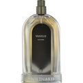 Les Orientaux Vanille Edt Spray 3.4 oz *Tester for women by Molinard