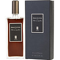 Serge Lutens Fille En Aiguilles Eau De Parfum Spray 1.7 oz for women by Serge Lutens