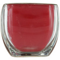 POMEGRANATE CHERRY SCENTED Candles da Pomegranate Cherry Scented