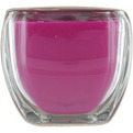 DRAGON FRUIT SCENTED Candles poolt Dragon Fruit Scented