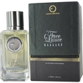FREELANCE - GALLANT Cologne by Eclectic Collections