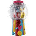 MARIAH CAREY LOLLIPOP BLING VARIETY Perfume od Mariah Carey