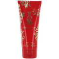 Christian Audigier Body Lotion 6.7 oz for women by Christian Audigier