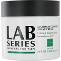 Lab Series Skincare by Lab Series