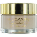 Pheromone Body Cream 8 oz for women by Marilyn Miglin