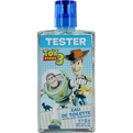 TOY STORY 3 Fragrance door Disney