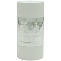 212 WHITE Perfume by Carolina Herrera