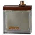 She Wood Velvet Forest Eau De Parfum Spray 3.4 oz *Tester for women by Dsquared2