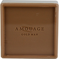 Amouage Gold Soap 5.3 oz for men by Amouage