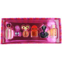 WOMENS VARIETY Perfume de Parfums International