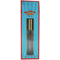Circus Fantasy Britney Spears Eau De Parfum Rollerball .33 oz Mini for women by Britney Spears