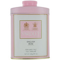 Yardley English Rose Talc 7 oz for women by Yardley