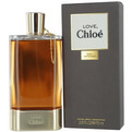 CHLOE LOVE EAU INTENSE Perfume by Chloe