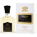 CREED ROYAL OUD Fragrance által Creed
