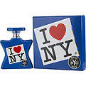 BOND NO. 9 I LOVE NY Cologne da Bond No. 9