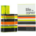 ESPRIT LIFE Cologne poolt Esprit International