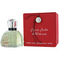 SIGNED, SEALED & DELIVERED Perfume  Eclectic Collections