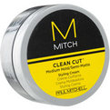 PAUL MITCHELL MEN Haircare esittäjä(t): Paul Mitchel