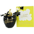 Lolita Lempicka Midnight Couture Black Eau De Parfum Spray 3.4 oz ( 2011 Limited Edition) for women by Lolita Lempicka