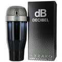 Azzaro Decibel Edt Spray 3.4 oz for men by Azzaro