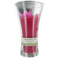 BLOOMING ORCHID SCENTED Candles esittäjä(t): Blooming Orchid Scented