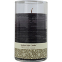 NEW MOON Candles ar New Moon