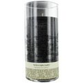 NEW MOON Candles Autor: New Moon