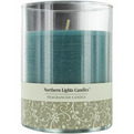 OCEAN BREEZE Candles da Ocean Breeze