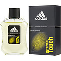 ADIDAS INTENSE TOUCH Cologne z Adidas