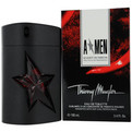 ANGEL TASTE OF FRAGRANCE Cologne av Thierry Mugler