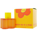Agatha Ruiz De La Prada Flor Edt Spray 3.4 oz for women by Agatha Ruiz De La Prada