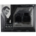 SEDUCTION IN BLACK Cologne de Antonio Banderas