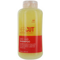HERCUT Haircare de