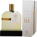 AMOUAGE LIBRARY OPUS III Fragrance by Amouage