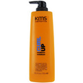 KMS CALIFORNIA Haircare by KMS California