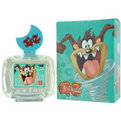 TAZ Fragrance ved Warner Bros