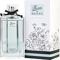 Gucci Flora Glamorous Magnolia Edt Spray 3.4 oz for women by Gucci