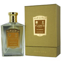 FLORIS VICTORIOUS Perfume by Floris