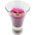 PANSY BLOSSOM SCENTED Candles por Pansy Blossom Scented