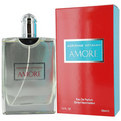 Adrienne Vittadini Amore Eau De Parfum Spray 3.4 oz for women by Adrienne Vittadini