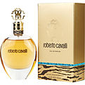 Roberto Cavalli Signature Eau De Parfum Spray 2.5 oz for women by Roberto Cavalli
