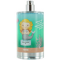 HARAJUKU LOVERS 'G' OF THE SEA Perfume by Gwen Stefani