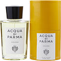 Acqua Di Parma Cologne Spray 6 oz for men by Acqua Di Parma