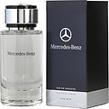MERCEDES-BENZ Cologne by