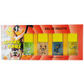 LOONEY TUNES VARIETY Fragrance by Looney Tunes