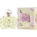 Vintage Bloom Eau De Parfum Spray 3.4 oz for women by Jessica Simpson