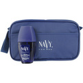 NAVY Cologne z Dana